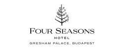 4seasons-logo-slider