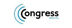 congress-logo-slider