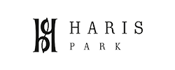 haris-logo-slider
