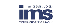 ims-logo-slider