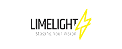 limelight-logo-slider