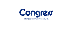 congress2-logo-slider