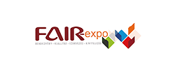 fairexpo-logo-slider