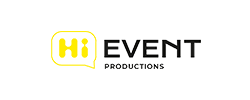 hievent-logo-slider