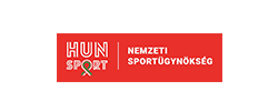 hunsport-logo-slider