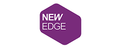newedge-logo-slider