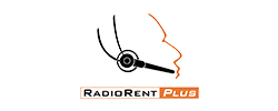 radiorent-logo-slider