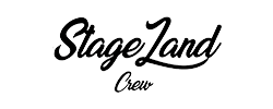 stageland-logo-slider