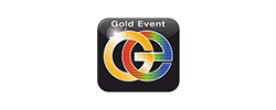 goldevent-logo-slider