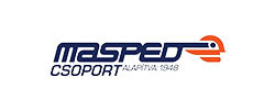 masped-logo-slider