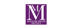 mellowmood-logo-slider