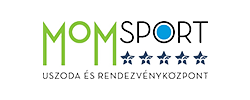 momsport-logo-slider